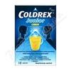 Coldrex Junior Citron por. plv. sol. scc. 10