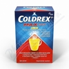 Coldrex MAXGrip Citron por. plv. sol. scc. 10