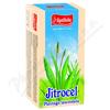 Apotheke Jitrocel čaj 20x1. 5g