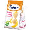 Sunárek sušenky s banány 175g