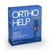 Ortho Help collagen cps. 60