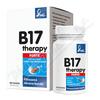 B17 therapy 500mg tob. 60