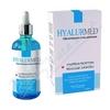 HYALURMED čirá kyselina hyaluronová 100 ml
