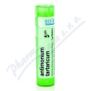 Antimonium Tartaricum CH5 gra. 4g
