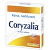 Coryzalia tbl. obd. 40