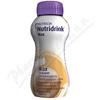 Nutridrink Max s příchutí kávy por. sol. 4x300ml