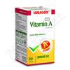 Walmark Vitamín A Max tob. 30