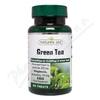 Zelený čaj (313 mg) - tbl. 60