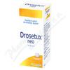 Drosetux Neo sir. 1x150ml