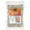 Allnature Dýňové semínko loupané 100 g
