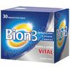 Bion 3 Vital tbl. 30