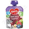 Hami příkrm OK Lesní ovoce s jogurtem 90g