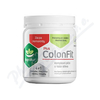 ColonFit plus 180g TOPNATUR