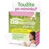 GS MimiStar Forte tbl. 90