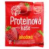 Kaše Proteinová jahodová 65g