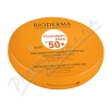 BIODERMA Photoderm MAX Make-up tmavý SPF 50+ 10 g