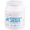Barnys Sioux MSM 600g