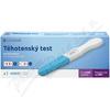 LIVSANE Test těhotenský CZ rychlá detekce 1ks