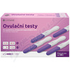 LIVSANE Test ovulační CZ plodné dny 5ks