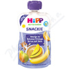 HiPP BIO Sport Hruška-Pomer. -Mango-Banán-Rýže 120g