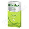 Dulcolax čípky 10mg sup. 6