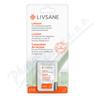 LIVSANE tablety s laktázou 100 ks