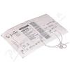 Cévka pro novorozence s nízkou porod. hmot. CN-01