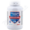 Colostrum Forte 180g