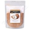 BIO kokosový cukr 250 g