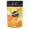 Bio veggie protein smoothie 90 g