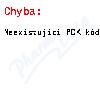 LISTERINE STAY WHITE 250 ml