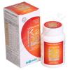 Vitamin K2+D3 2000 I. U.  PREMIUM tob. 60 Biomin