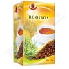 HERBEX Rooibos n. s. 20x1. 5g