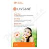 LIVSANE Vitaminy + Koenzym Q10 zdravá kůže 30ks