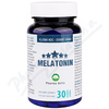 Melatonin 30 tablet