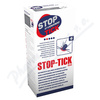 Stop Tick sada k odstraňování klíšťat 9ml