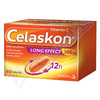 Celaskon long effect 500mg cps. pro. 60