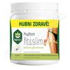 Psyllium Fit&Slim 148g cps. 180 TOPNATUR