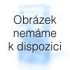 Apotheke BIO Dětský čaj bylinný-běžné pití 20x1. 5g