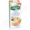 Alpro Ovesno-mandlový nápoj 1l