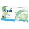 Kreon 10000U cps. etd.  20