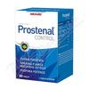Walmark Prostenal Control tbl. 90