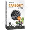 CARBOFIT Plus tob. 60