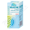Belozyme 1. 5mg-ml orm. spr. sol. 30ml