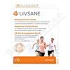 LIVSANE Magnesium Direct sáčky 30x2. 1g
