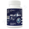 Melatonin 3mg tbl. 60