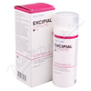 Excipial U Lipolotio 40mg-ml drm. eml. 200ml