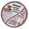 Amunak svačinka fazolová 120g