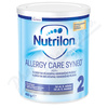 Nutrilon 2 Allergy Care Syneo por. plv. sol. 450g