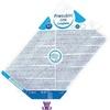 Fresubin 2250 Complete por. sol. 5x1500ml
